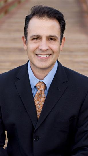 Dr. Arthur Cambeiro, Henderson Plastic Surgeon
