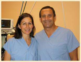 Santa Rosa Plastic Surgeons