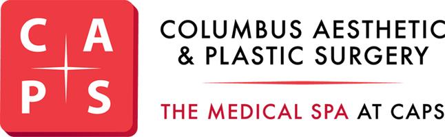 Columbus Plastic Surgeons