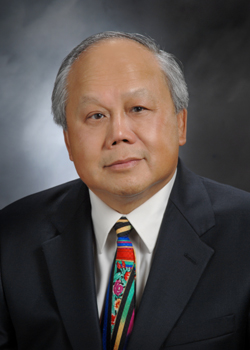 Simeon Wall, Sr., MD, Shreveport, Louisiana