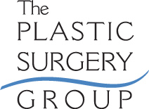Top Plastic Surgeons in Albany, NY